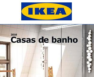 Cat logo ikea casas de banho 2016 - Casa de jengibre ikea ...
